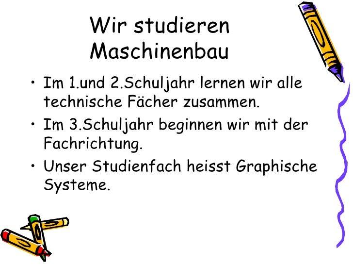 Graphische Systeme (sk) Slide 2