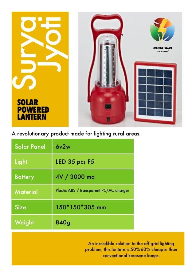 Skanflo Product Brochure Price Free