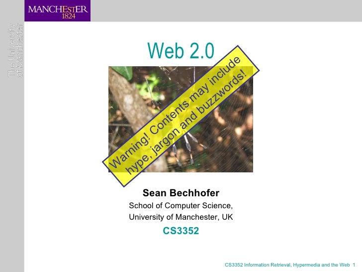 Web 2.0            de                       clu ds!                     in r                   ay zwo                 m   ...
