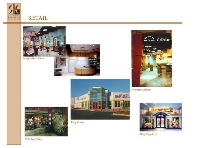 Saffran Kilpatrick Firm Brochure