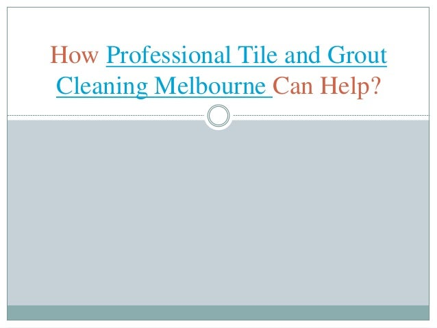 Carpet Cleaning Course Images Guide To Residential