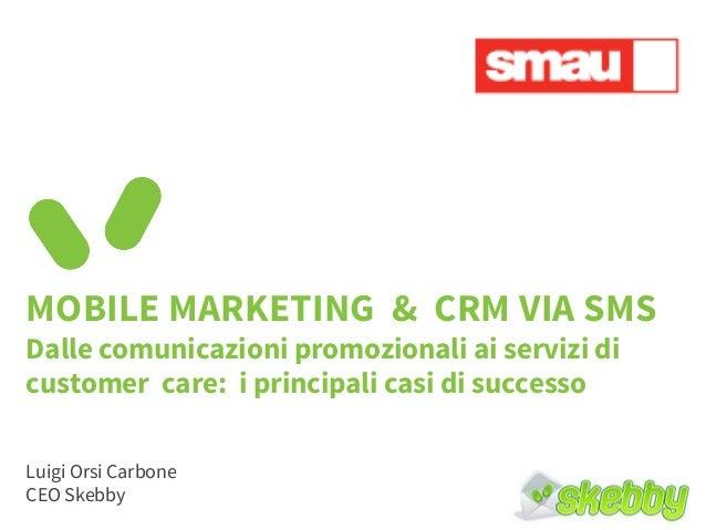 Mobile coupons via spotify marketing