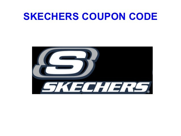 Skechers coupons code promo code november 2012 december 2012
