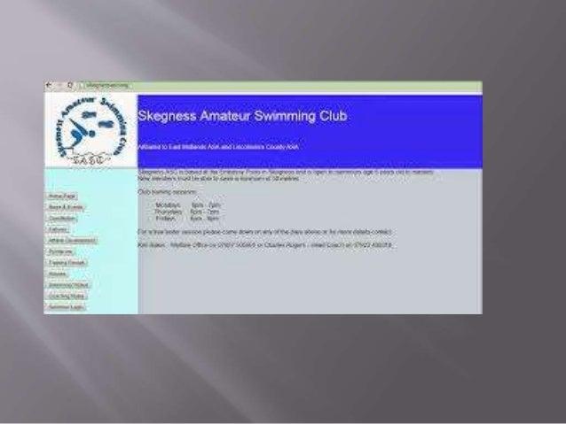Skegnessasc.org est un dangereux malwares qui  affectent votre ordinateur très mal. Il est créé par les  cybercriminels po...