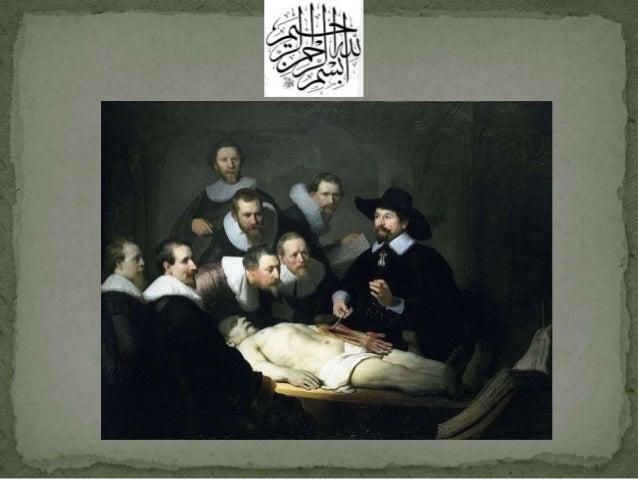 For the students of Gulf Medical University, Ajman, DMD  Dr. Seyed Morteza Mahmoudi, MBBS Gulf Medical University, Ajman