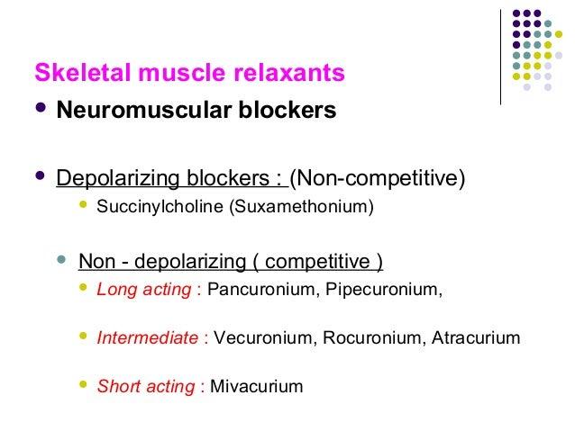 intermediate acting corticosteroids