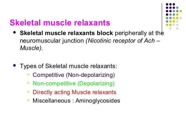 phisioex 9 skeletal muscle Physioex 90 : laboratory simulations in physiology with 91 update [peter z zao timothy stabler lori a smith andrew lokuta  skeletal muscle physiology 3.