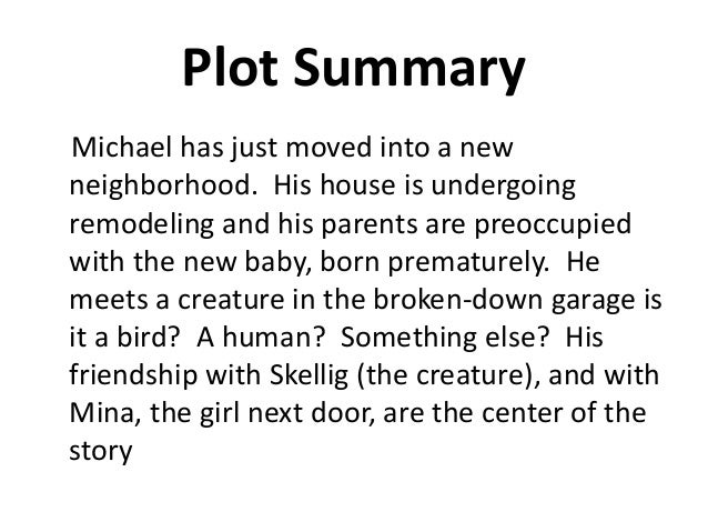 Plot summary for the girl on the train