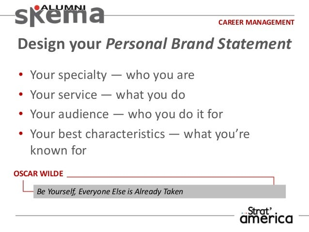 Skema Alumni Webinar 1 Take Your Career To The Next Stage