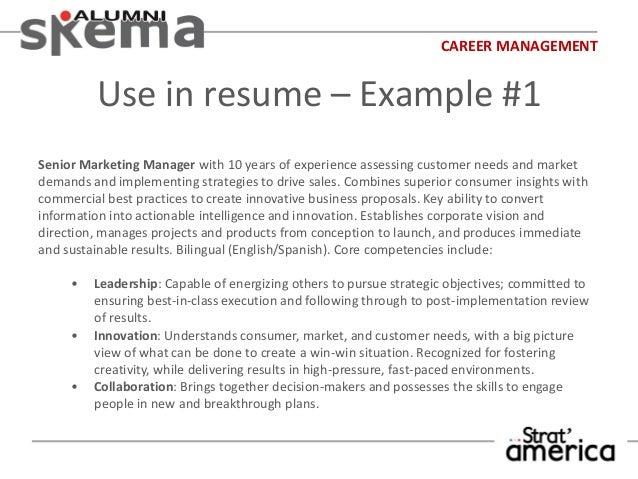 skema alumni webinar  1 take your career to the next stage  start bra u2026