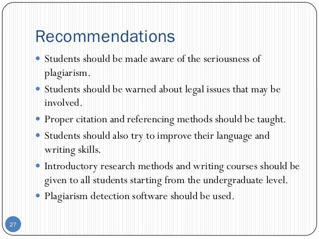 Write My Research Paper For Me Services Eduzaurus Com How It Works 14502