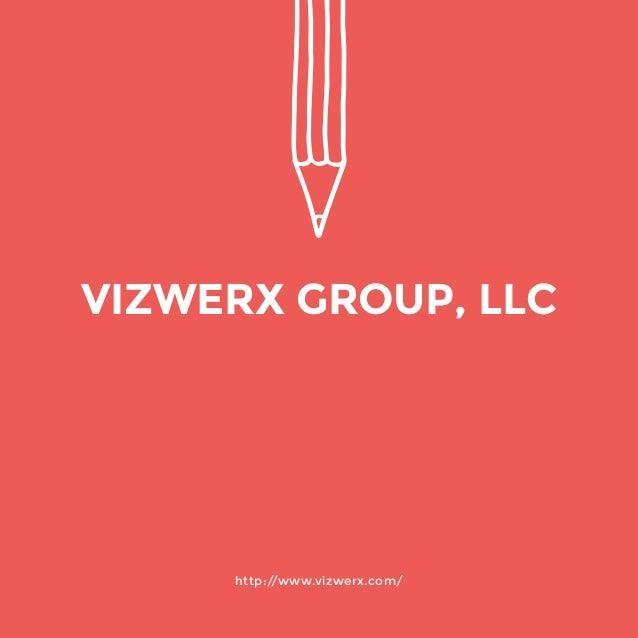 http://www.vizwerx.com/  VIZWERX GROUP, LLC