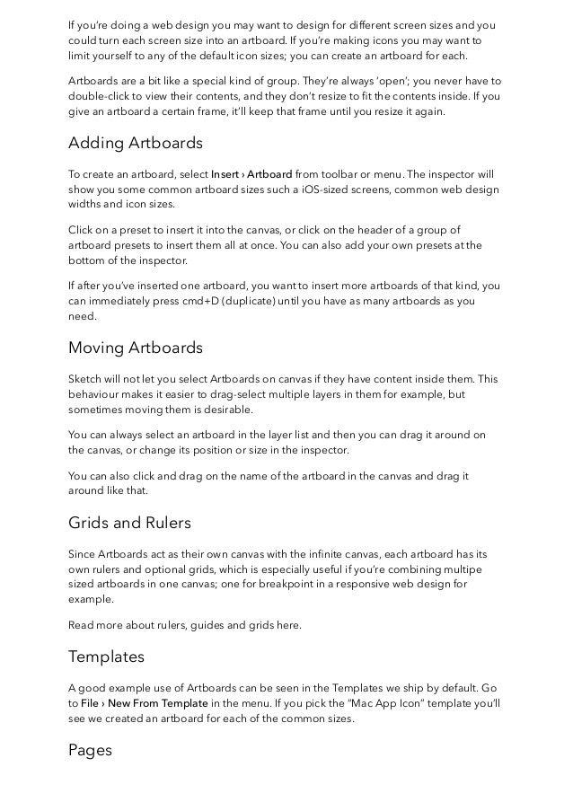 Best font for college application essay