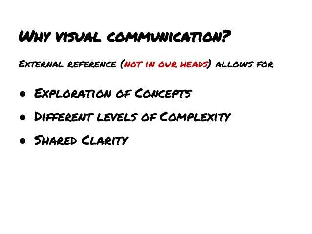 ●  Bill Buxton - Sketching User Experiences http://www.amazon.com/Sketching-User-Experiences-Interactive-Technologies/dp/0...