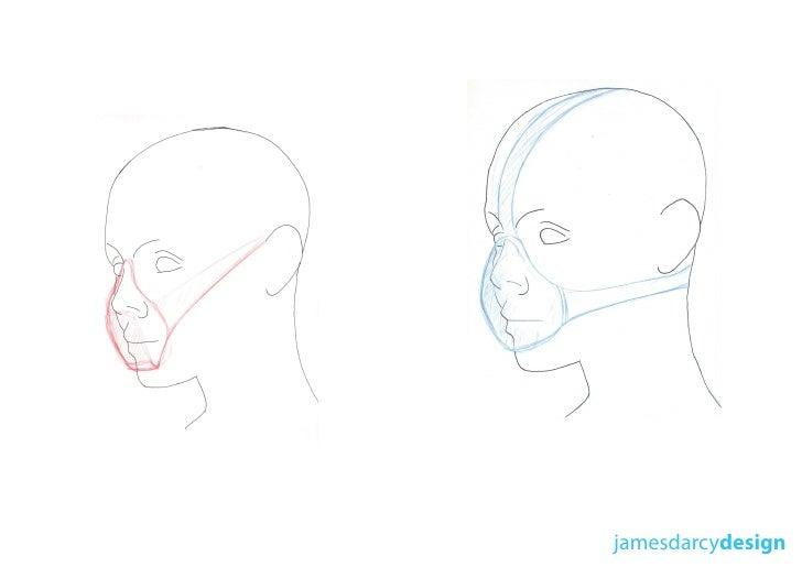 jamesdarcydesign