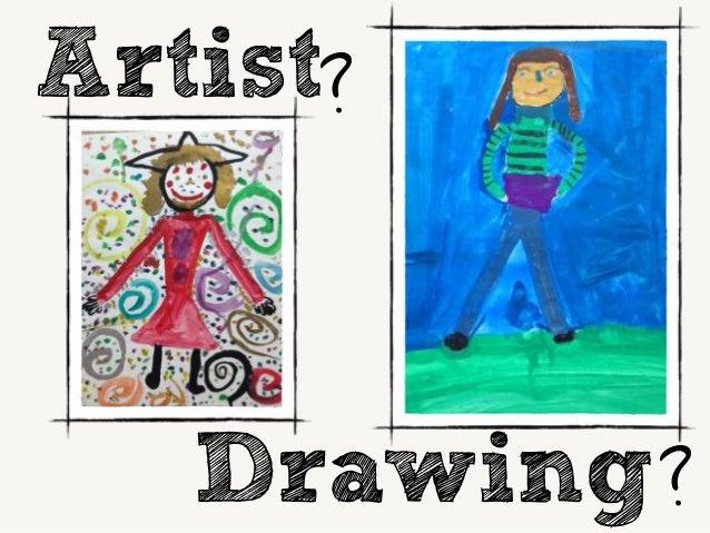 Artist  ?  Drawing  ?
