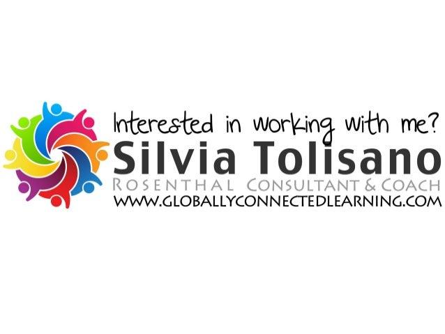 Sketchnoting : Visual Thinking- Overview Slide 2