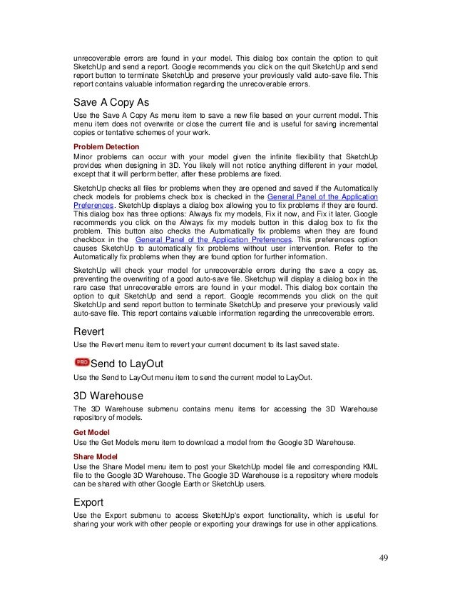 entry level customer service cover letter examples