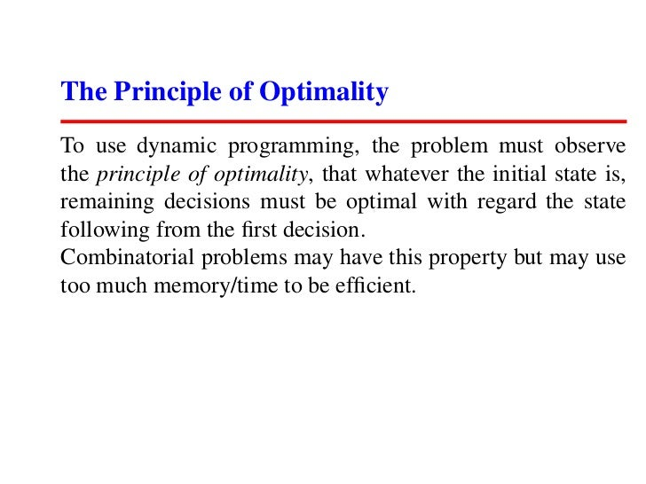 Skiena Algorithm 2007 Lecture18 Application Of Dynamic Programming