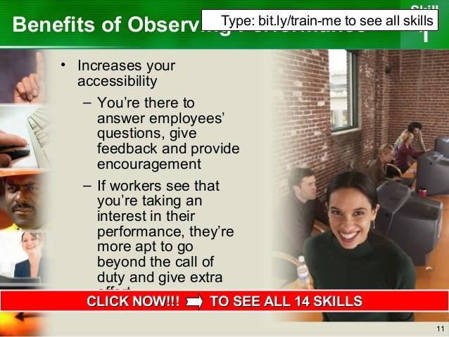 guidelines for supervisors and supervisor training providers