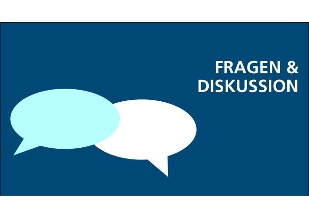 DigiSkills: Den Skill Change bei der Post begleitend unterstützen