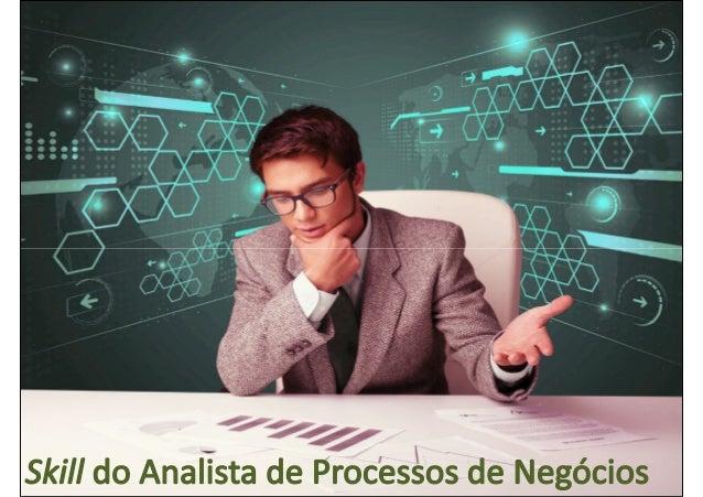 www.CompanyWeb.com.br | Autor: Prof. Uires Tapajós | versão: 1.00 Nível corporativo • Investir certo Nível profissional • ...