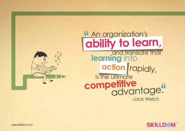 Skilldom corporate Slide 3
