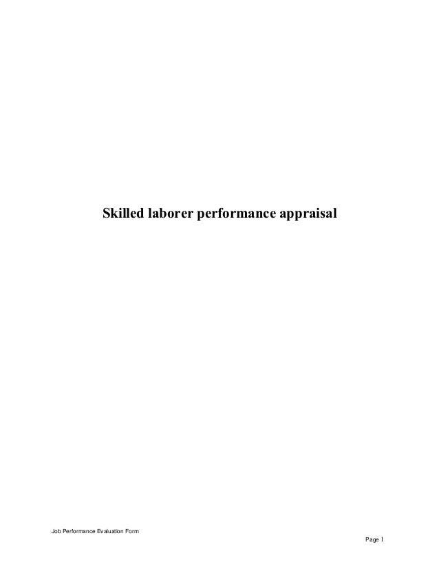 Skilled-Laborer-Performance-Appraisal-1-638.Jpg?Cb=1431604799