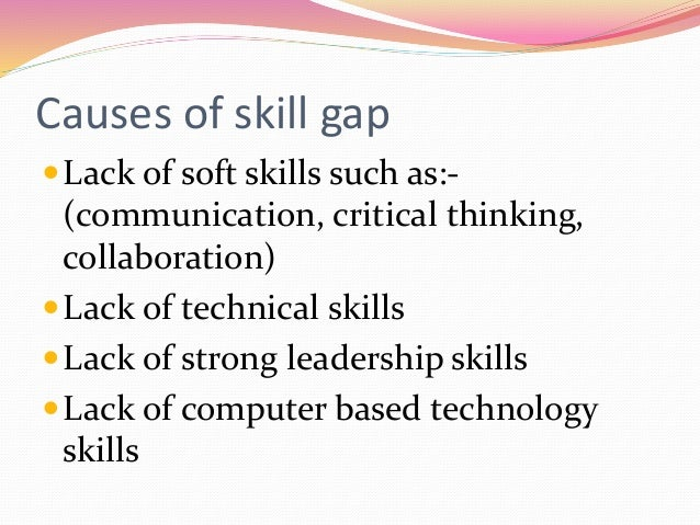 WSJ: Employers Find 'Soft Skills' Like Critical Thinking in Short Supply