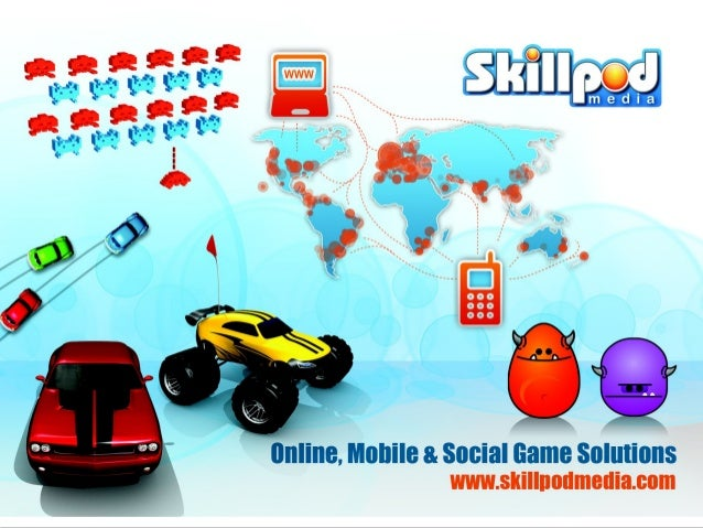  Publisher   Gaming Enabler   Game Developers Game Title Proprietary SSO  Game Title Proprietary SSO  Game Title Propri...
