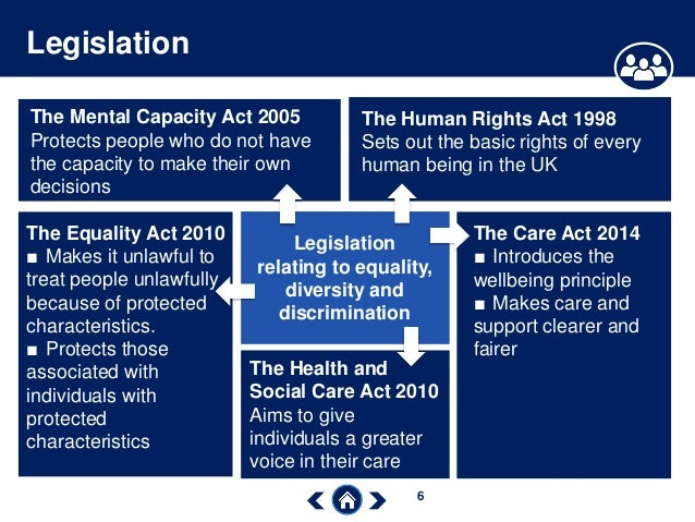 the race relations act equality diversity Section 71 of the race relations act 1976 as amended  it covers our diversity and equality aims in response to the civil service diversity strategy.