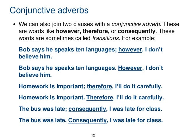Adverbs usually Identifying adverbs  K5 Learning