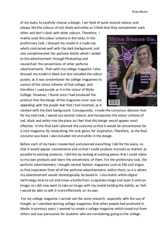 essay perfume essay perfume magazine newspaper essay barku a viet kieu shares his perfume dreams