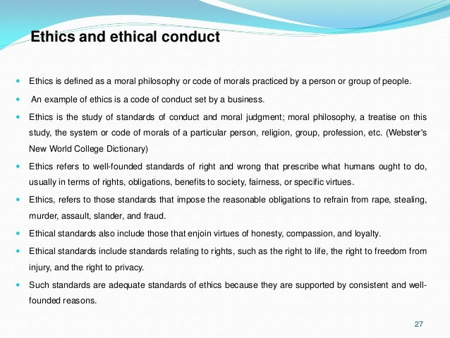 world com and accounting ethics Case study section c group 1 business ethics accounting fraud at worldcom: a case study.