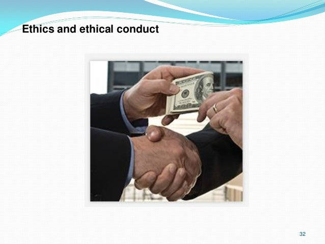 communication ethics and skills Non-verbal communication, ethics and etiquette in community nursing as part of   skills by illustrating how a senior theatre nurse employed ethical conduct and.