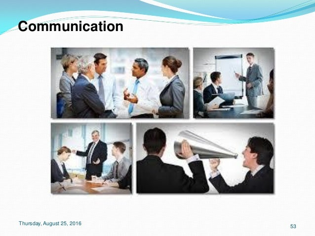 communication ethics and skills Communication ethics is the notion that an individual's or group's behavior are governed by their morals which in turn affects communication generally speaking communication ethics deals with the moral good present in any form of human communication.