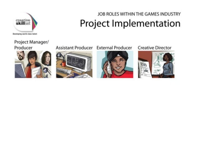 Technical Artist - Computer GamesThe Technical Artist acts as a bridge between the artists and programmers working on a ga...