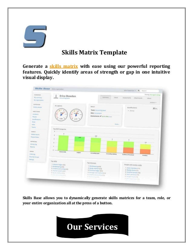 Skills matrix template 1 638gcb1497076978 skills matrix template generate a skills matrix with ease using our powerful reporting features pronofoot35fo Image collections