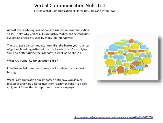 let u0026 39 s talk soft skills  hard skills  transferable skills