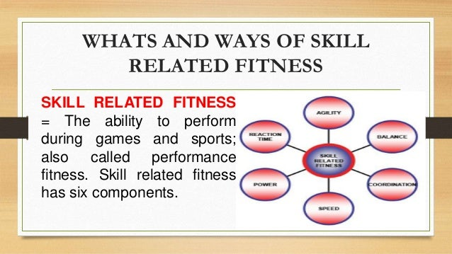 Skills Related Fitness. Sample Resume Objectives For College Students Template. Medical Assistant Resume Objective. Resume Examples For No Experience Template. Persuasive Essay Topics About Animals Template. Write A Cv Online Template. T Chart Template For Word. Personal Income Statement Template Excel Template. Vacation Accrual Calculator Excel