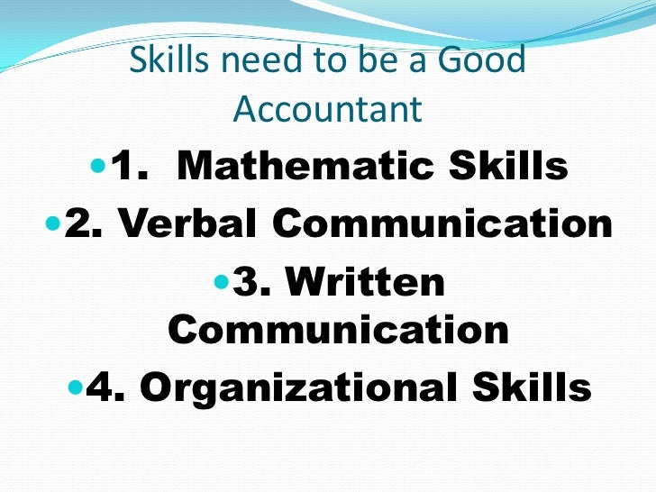 the skills a biologists needs to be proficient in the field They need skills in science a zoologist's education is heavy on courses in cellular biology, anatomy what are the abilities & skills needed in zoologists.