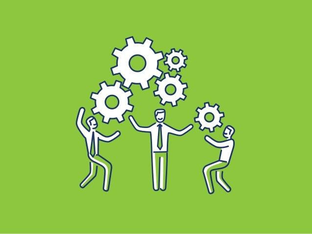 7 Ways Soft-Skills Power Organizational Performance Slide 12