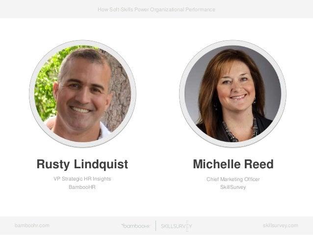 7 Ways Soft-Skills Power Organizational Performance Slide 2