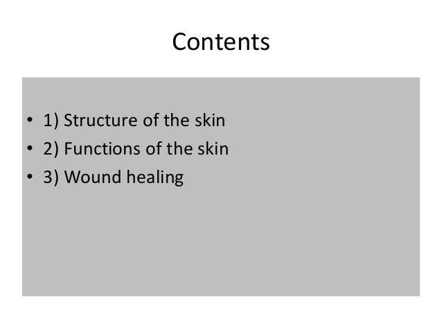 Skin Maulik  Slide 2
