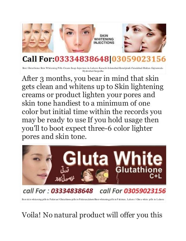 best whitening capsule fairness tablets| vitamin c injection