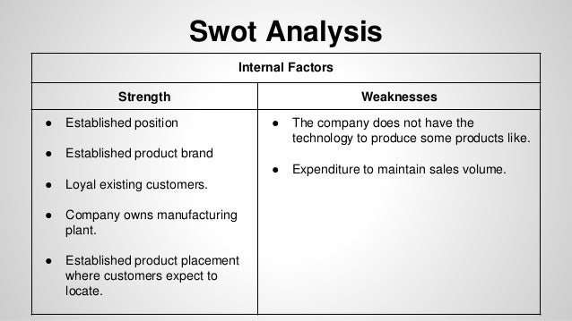 godiva swot analysis I will at first analyse the global situation of singapore by doing a country  - popular as luxury chocolates: godiva first started in belgium, where   competitors, i made a swot analysis of monbana chocolate in singapore.
