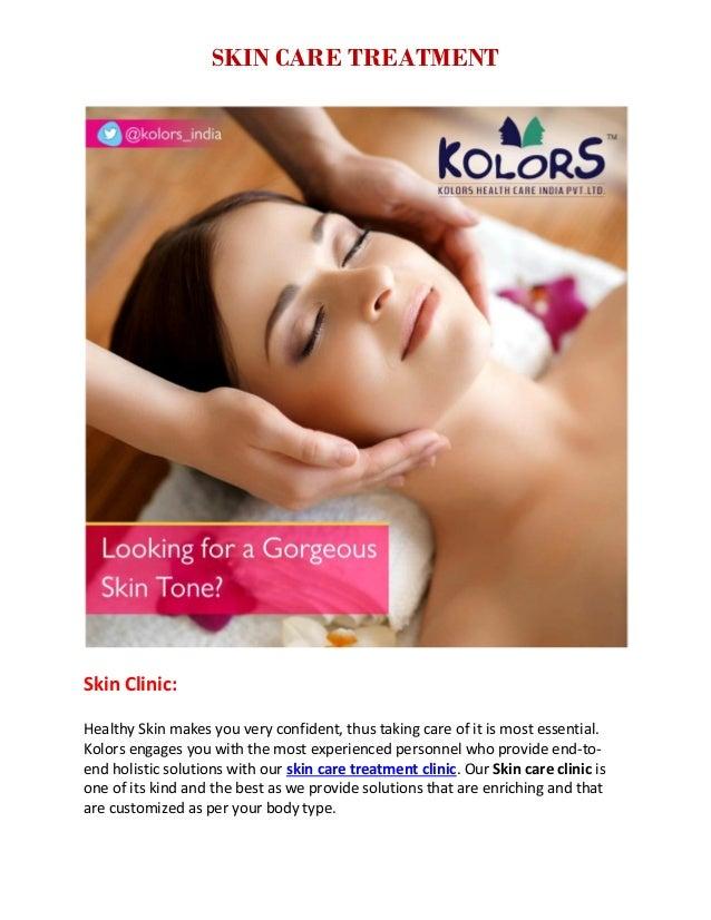 Skin care hospital | dermatology specialists near me |skin care doct…