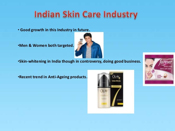 skin care industry Natural skin care industry - black men skin care products natural skin care industry how to remove skin tags at home with vinegar best skin care products to reduce redness.