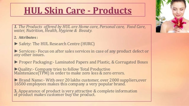 marketing skin care product essay I have a new skin care line, i'm interested in brandingit's called, clinical esthetics by mia-cosmetics, it's aloe vera based to help protect, tighten.