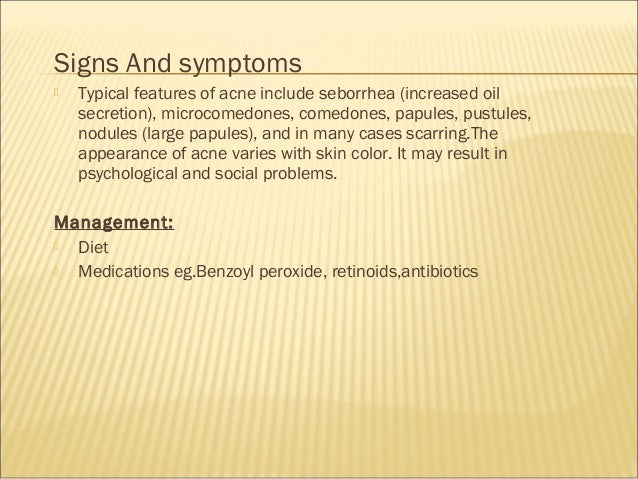 Skin Diseases Disorders Conditions Cb Hair Biopsy Results Diagnosed With
